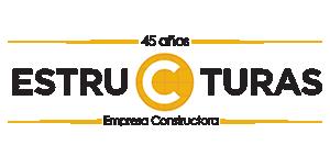 Estructuras Constructora