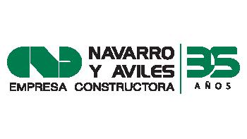 Navarro y Avilés